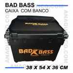 CAIXA_BAD_BASS3