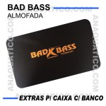 CAIXA_BAD_BASS_1