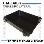 CAIXA_BAD_BASS_2
