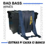 CAIXA_BAD_BASS_3