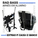 CAIXA_BAD_BASS_4