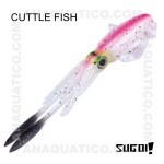 CUTTLE_BAIT_12