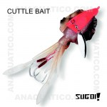 CUTTLE_BAIT_1