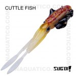 CUTTLE_BAIT_22