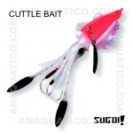 CUTTLE_BAIT_3