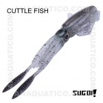 CUTTLE_BAIT_44