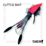 CUTTLE_BAIT_4