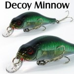 DECOY_MINNOW_48