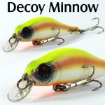 DECOY_MINNOW_69