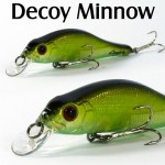 DECOY_MINNOW_73