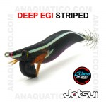 DEEP_EGI_STRIPED_1