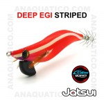 DEEP_EGI_STRIPED_2