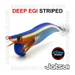 DEEP_EGI_STRIPED_4
