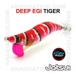 DEEP_EGI_TIGER19