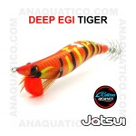 DEEP_EGI_TIGER25