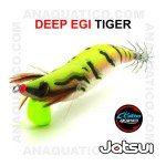 DEEP_EGI_TIGER3