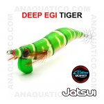 DEEP_EGI_TIGER53
