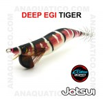 DEEP_EGI_TIGER61