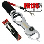 FISHING_GRIP_1