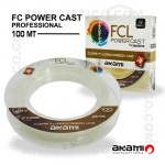 FLC_POWER_CAST_100