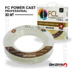 FLC_POWER_CAST_1