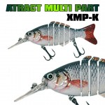 JAXON_ATRACT_MULTI_PART_XMP-K_2