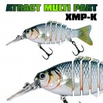JAXON_ATRACT_MULTI_PART_XMP-K_8