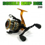 JAXON_DOUBLE_GRIP_200