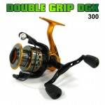 JAXON_DOUBLE_GRIP_300
