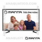 TV_LED_MANTA