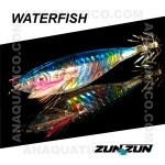 WATERFISH_1