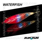 WATERFISH_2
