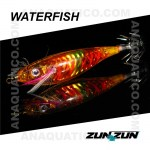 WATERFISH_3
