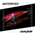 WATERFISH_5