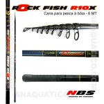 rock_fish_r10x__6_MT3