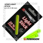 stra_light_robinson_2