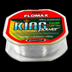 FLOMAX KING POWER FLUORO COATING 0.28mm / 16kg / 300Mt