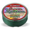 FLOMAX SUPER DYNEEMA 0.16mm / 14.20kg / 150Mt