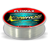 FLOMAX KONIKOS 0.20X0.47mm 10X15Mt