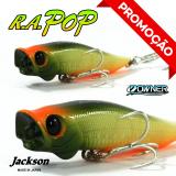 JACKSON R. A. POP 7CM / 7GR G96