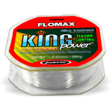 FLOMAX KING POWER FLUORO COATING 0.31mm / 18kg / 300Mt