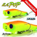 JACKSON R. A. POP 7CM / 7GR MCO