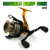 JAXON DOUBLE GRIP DGX 400 5+1 BB / R 6.3:1