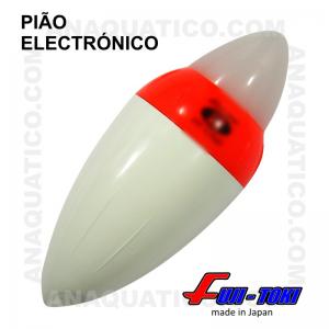 FUJI-TOKI FFCS3 PIÃO ELECTRÓNICO 45GR