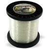 FLOMAX MAR BRANCO 0.60mm / 43kg / 1000Mt