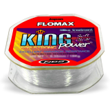 FLOMAX KING POWER SOFT 0.28mm / 14kg / 300Mt