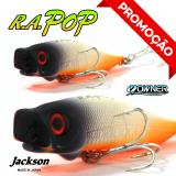 JACKSON R. A. POP 7CM / 7GR GBO
