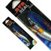 DTD REAL FISH OITA 2.5 / 9GR SMELT
