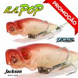JACKSON R. A. POP 7CM / 7GR IKA