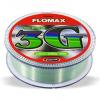 FLOMAX SUPER 3G 0.45mm / 19.50Kg / 300Mt